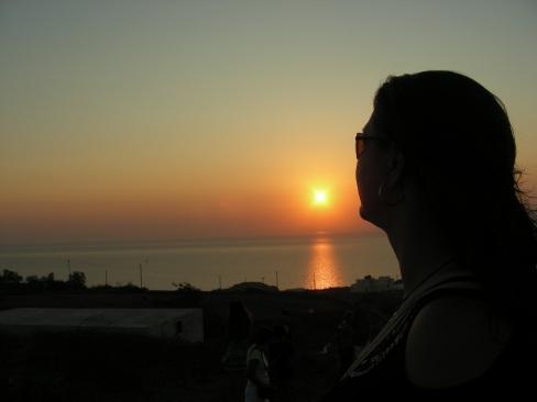 Santorini 18-07-2009 15-33-22