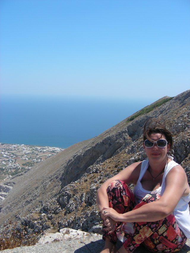 Santorini (5)
